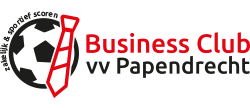 Business Club vv Papendrecht Logo